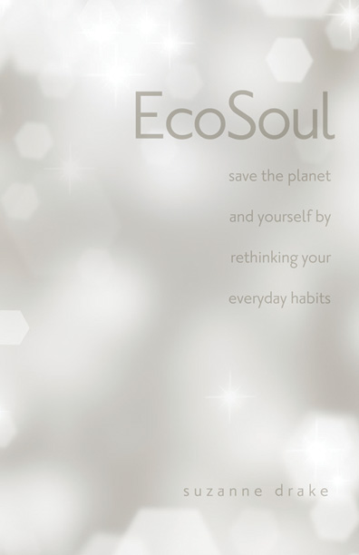 Front Cover: EcoSoul